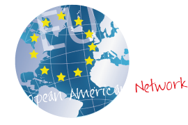 EUROPEAN AMERICAN NETWORK OF SW FLORIDA